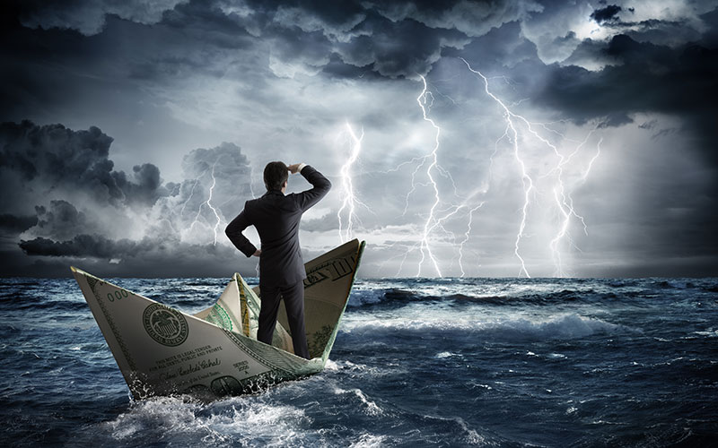 6 Ways to Recession-Proof Your Business
