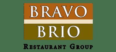 BRAVO / BRIO Logo