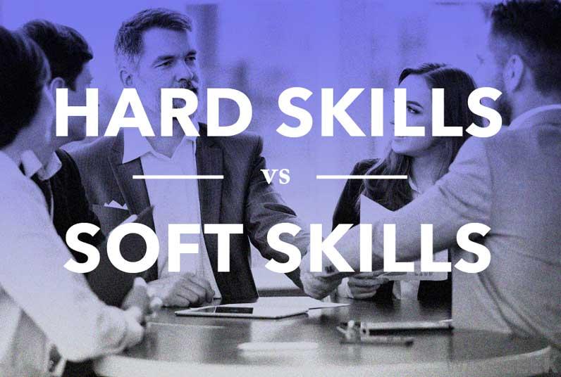 Soft Skills for Future